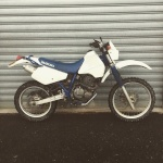 julienr80gs